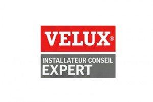 VELUX Installateur Conseil Expert
