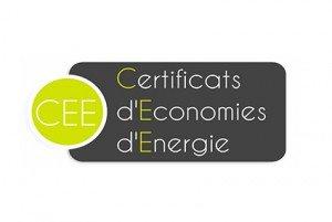 CEE Certificats d'Economies d'Energie